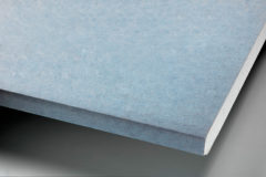 Knauf InterShield (Mould Resistant Shaftliner)