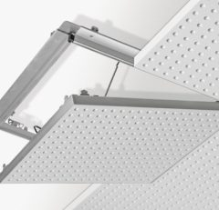 Knauf Stratopanel Access Panels