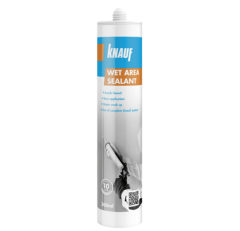 Knauf Wet Area Sealant