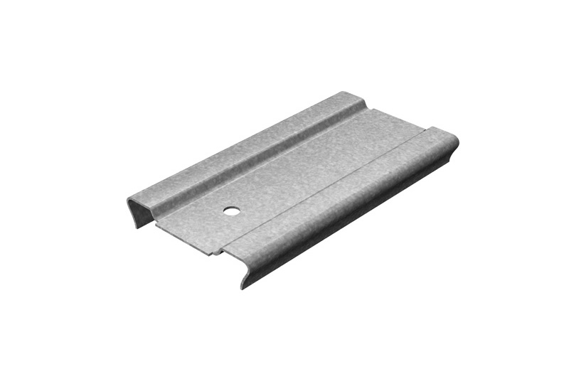 Furring Channel Clips Ac38 Clip Furring Channel Joiner