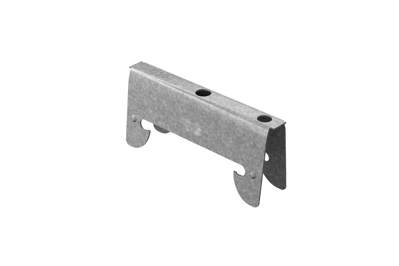 Furring Channel Clips Ac39 Clip Furring Channel To Top Cross Rail Clik Clak