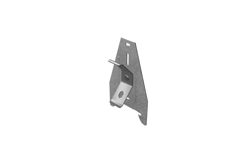 Furring Channel Clips Ac52 Clip Spring Adjustable C26 Clip Furring Channel