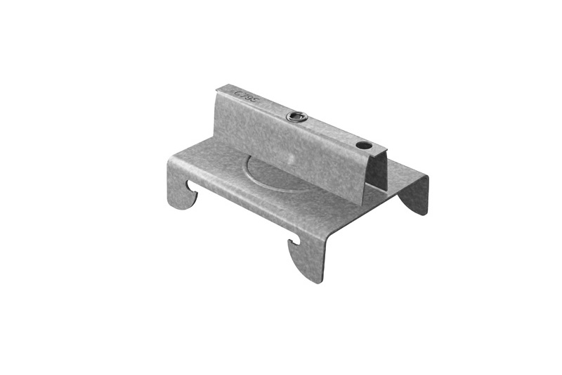 Furring Channel Clips Ac79s Clip Furring Channel To Top Cross Rail Swivel Clip