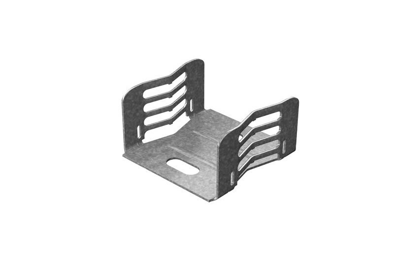 Furring Channel Clips Acfcam Clip Furring Channel Adjustable Mount