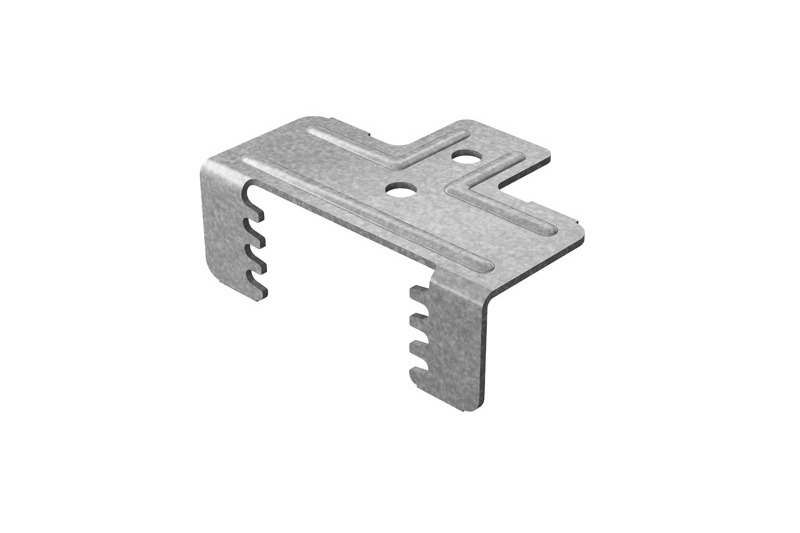 Furring Channel Clips Acgrip Clip Gripclip (wall Use Only)