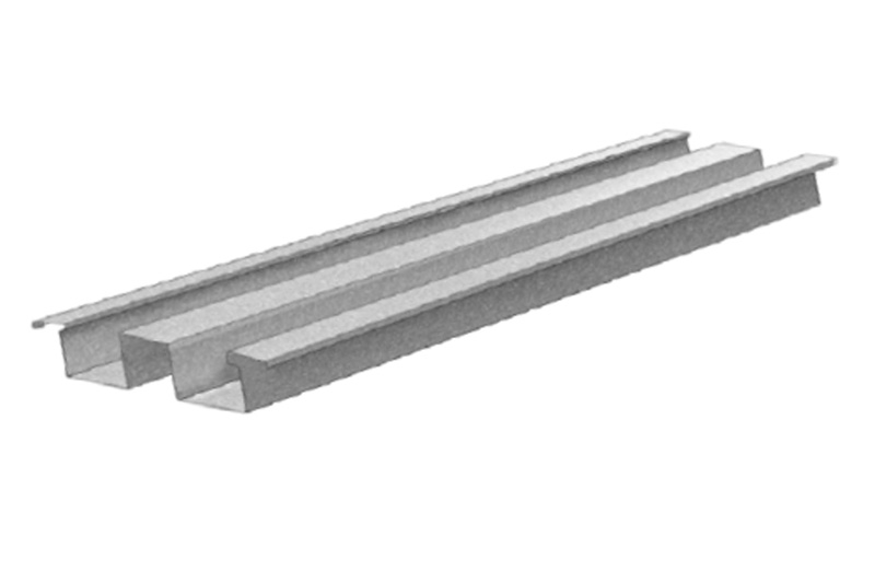 Furring Channel Fc Recessed