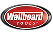Wallboard Tools - Plastering Tools, Trims and Equipment