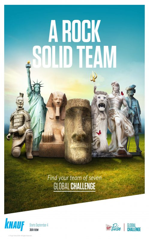 Knauf Rock Solid Team (2)