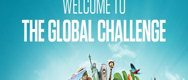 Knauf to participate in Virgin Pulse Global Challenge