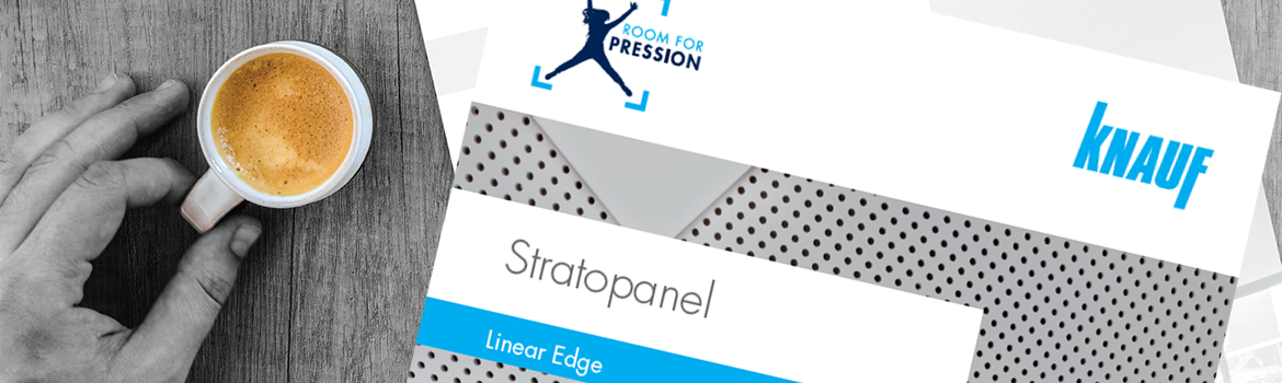 Stratopanel Linear Brochure Download