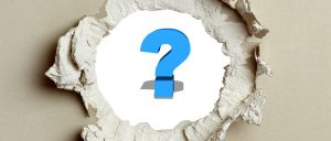 5 Things about Plasterboard