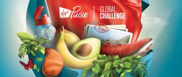 The Virgin Pulse Global Challenge: It's a wrap!